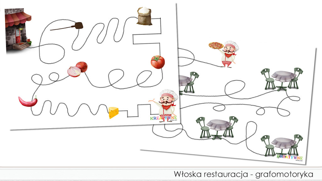 _KreatywneWrota_GrafomotorykaWloskaRestauracja