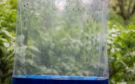 Cykl obiegu wody