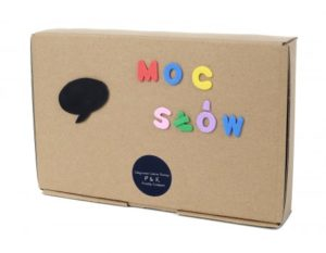 moc-slow-450x350