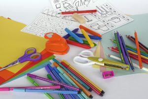 felt-tip-pens-1499044_1280