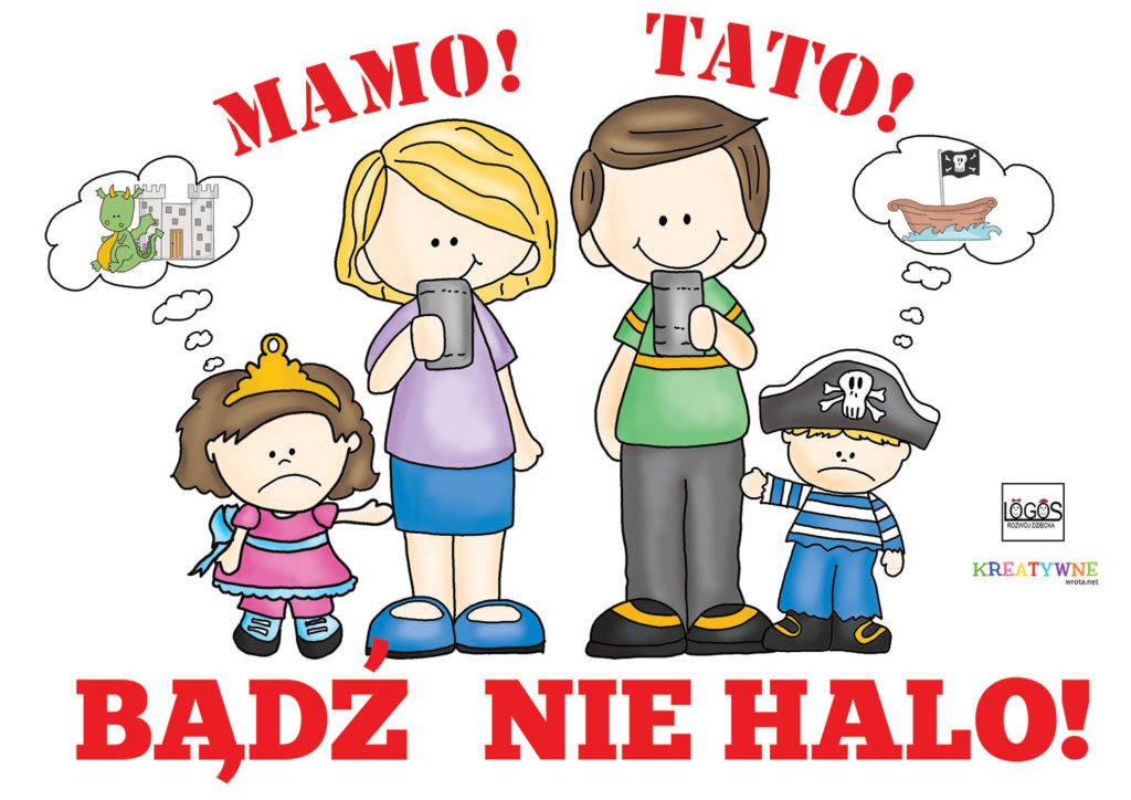 badz_nie_halo