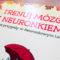 Trenujemy mózg z Neuronkiem