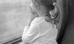 Terapeutyczny tablet czyli dziecko w podróży
