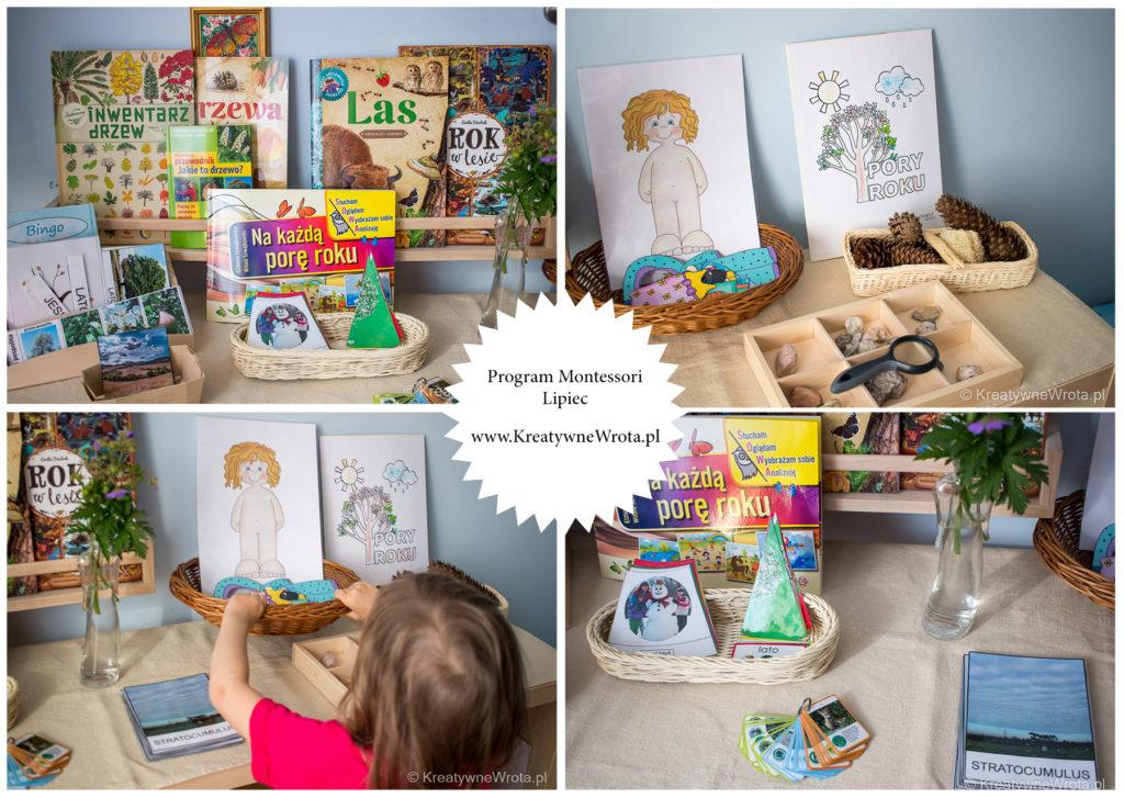 Program Montessori
