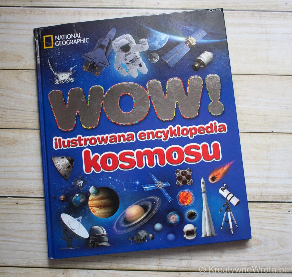 Poznajemy kosmos