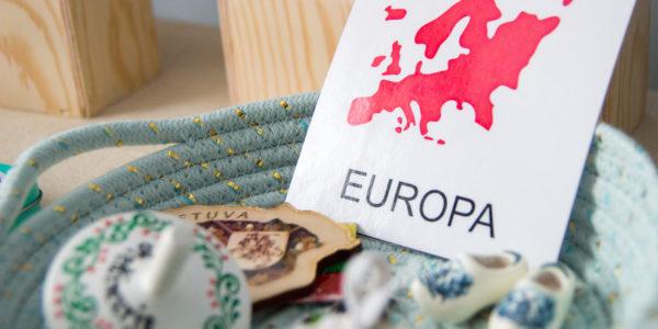 Europa Montessori