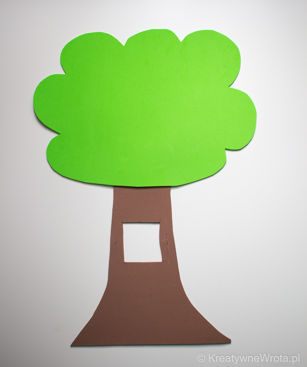 sylabowe drzewko